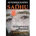 Sadhu Book