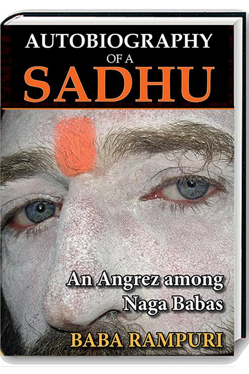 New-Sadhu-cover