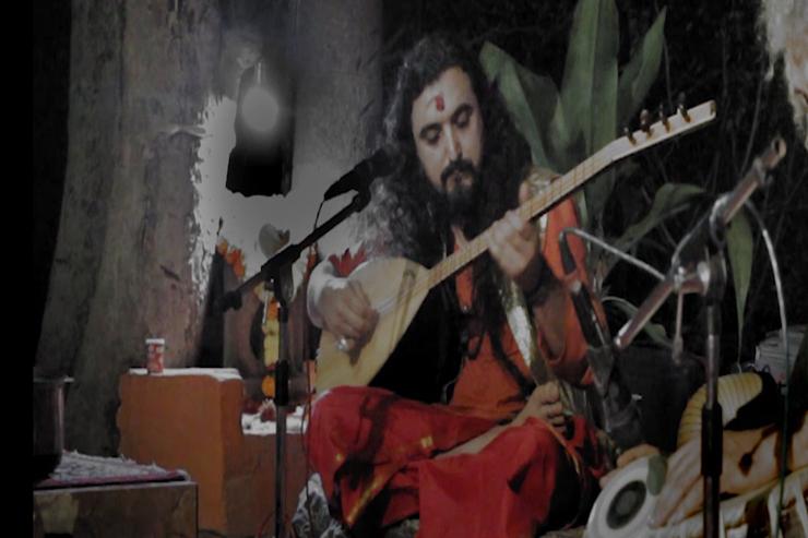 Mahashivaratri 2018 Live Performance: Suryademah