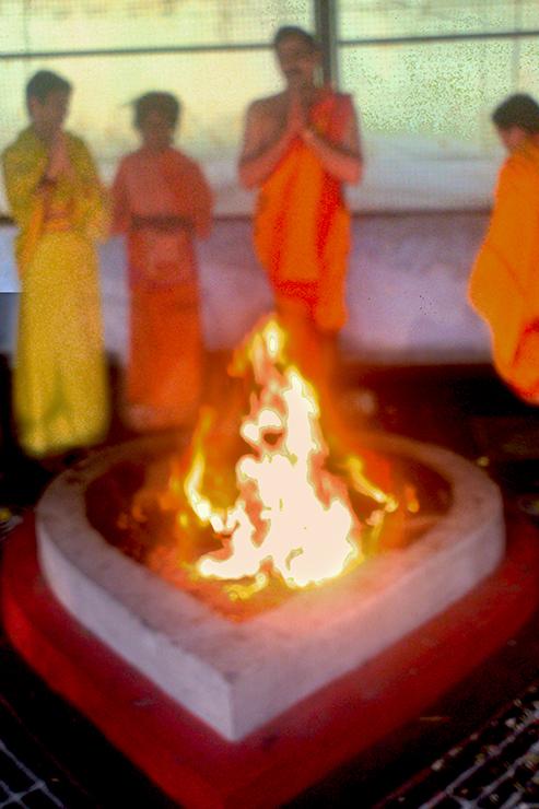 Agni-darshan-DSC_0048a