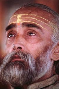 Pir Amar Puri Maharaj