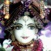 Amloda Devi