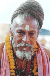 Arjun Puri