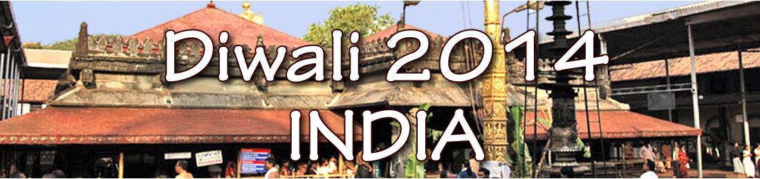 Diwali 2014-1200