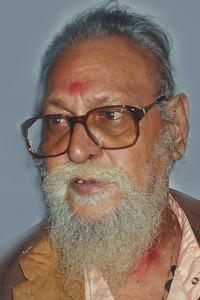 Kapil Puri