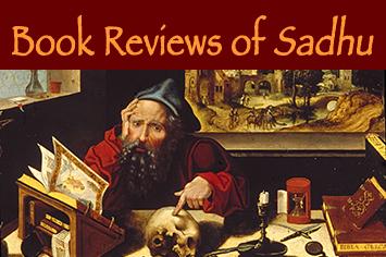 Autobiography of a Sadhu Reviews