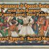 Sacred Music - Baba Rampuri - Peter Pannke