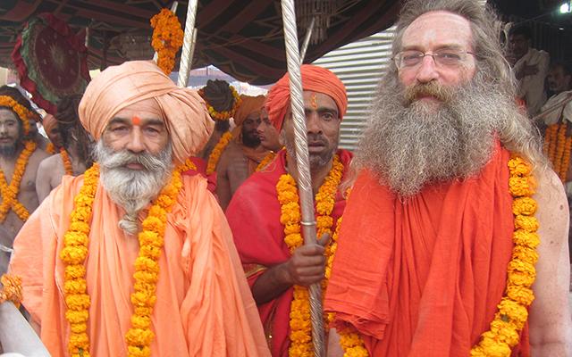 Sundar Puri Baba Rampuri 8628-640