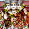 avadhut-gita-teachings
