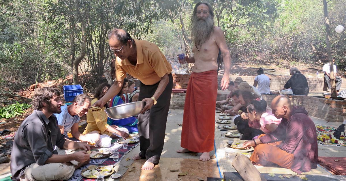 bhandara 1200 IMG_3713