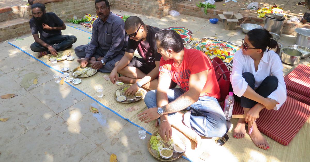 bhandara 1200 IMG_3729