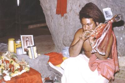 initiation-naga-babas