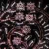 Juna Akhara lineages