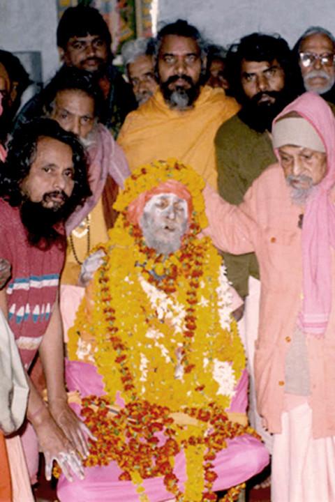 samadhi-darshan-kapil-puri