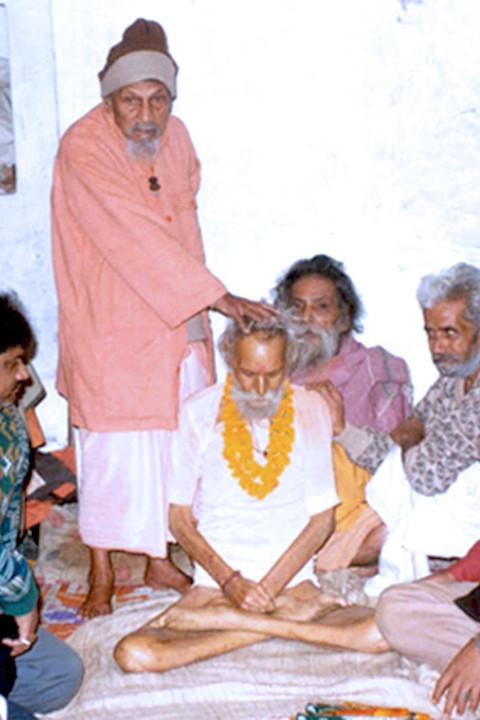 samadhi-kapil-puri