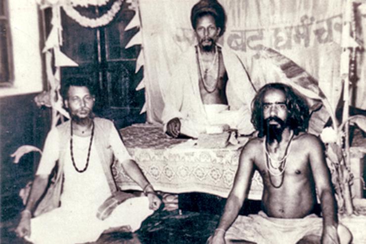 three-gurus-h